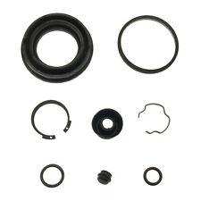 Disc Brake Caliper Repair Kit-SE Rear Carlson 41355
