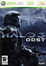 Halo 3 ODST XBOX 360 jeux games spellen spelletjes 1441