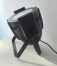 100W COB RGBW  LED PAR  can quad COB 1x100W RGBW par light