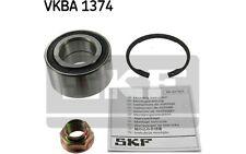 SKF Cojinete de rueda HONDA ACCORD ROVER 200 CABRIOLET COUPE MG VKBA 1374