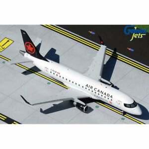 Gemini Jets Air Canada Express ERJ-175-200LR Diecast Model Airplane Scale 1:200
