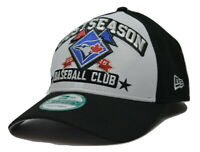 Toronto Blue Jays New Era 9FORTY 2015 MLB Postseason Baseball Hat Adjustable Cap