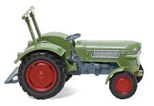 Wiking 089904 Fendt Farmer 2