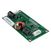 Slim LED LCD 10-48inch TV Constant Current Backlight Inverter Driver Board