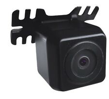 Rydeen CM-HD2 Super HD CMOS with High-Definition Image & Angle Adjustable Mini