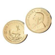 Prägefrisch (1/4 UNZ/PRF oz. Goldmünzen-Unzirkuliert/)