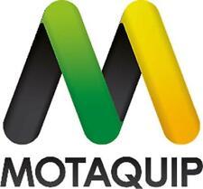 MOTAQUIP VFA900 AIR FILTER TOYOTA AVENSIS 1.6 1.8 2.0 CARINA E PETROL