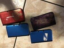 Nintendo 3DS/3DS XL Multiple Color Available,Works Perfectly