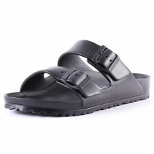 Birkenstock Women's Synthetic Shoes