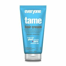 EVERYONE - Tame Hair Cream - 5 fl. oz. (148 ml)
