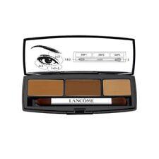 Lancome Le Correcteur Pro - Professional Concealer Palette 500 Suede Bnib -  New