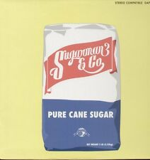 The Sugarman 3 - Pure Cane Sugar [New CD]