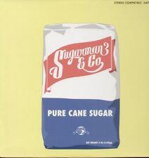 The Sugarman 3 - Pure Cane Sugar [New CD]