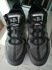 Nike Air Vapormax 2019 AR6631 004 Triple Black Trainers Mens US 11
