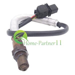 New  Oxygen Sensor 11787570104 For Mini Cooper R55 R56 R57 2007