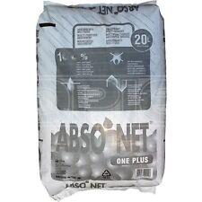 More details for ecospill absonet absorbent granules (gr0004) - 20 litres