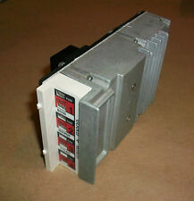 Modicon Gould B550 PLC AC Output Module   NEW