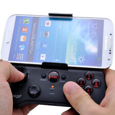 Wireless Bluetooth Game Controller Joypad for Samsung Galaxy S8 S7 S6 Note 8 5
