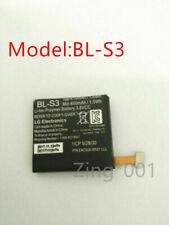 New Original Battery BL-51YF for LG G4 H815 LS991 VS986 VS999 2900mAh