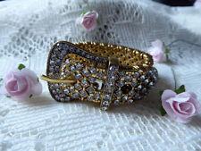 Unbranded Beauty Alloy Costume Bracelets