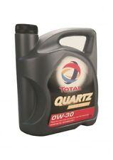 Total Quartz INEO First 0W-30 5 Liter Motoröl Motorenöl ACEA C2 C1 PSA B71 2312