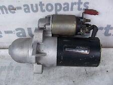 2003-2005 CADILLAC DEVILLE SEVILLE SRX XLR OEM 4.6L V8 ENGINE STARTER MOTOR