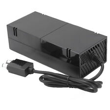 Portable AC Adapter Charger Power Supply Cable Cord for Xbox One Console