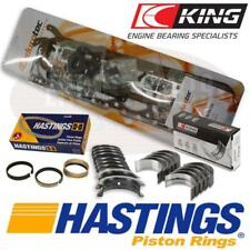 HOLDEN 6 186 202 RED MOTOR REBUILD KIT GREAT BRANDS GREAT PRICE YOU CHOOSE SIZES