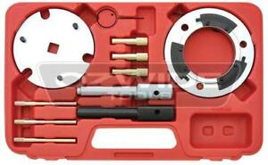Ford and Land Rover Duratorq TDDI / TDCI Timing and Pump Kit