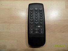 Fernbedienung  Philips RT 160/301  für TV / Sat / TV / Radio  / Video  Receiver