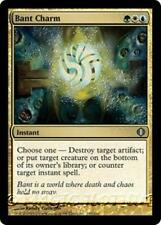 BANT CHARM Shards of Alara MTG Gold Instant Unc