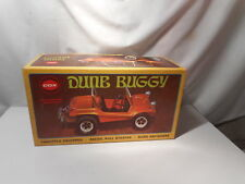 Cox 049 Dune Buggy
