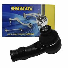 MOOG Spurstangenkopf Kugelgelenk Vorne rechts VW Golf 3 Passat 35i SEAT Ibiza