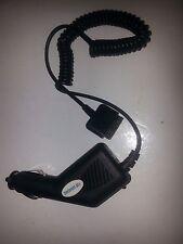 Lote De Trabajo Qty 2 (dos) COCHE Cargador de Teléfono para iPhone 3GS/4G/4GS