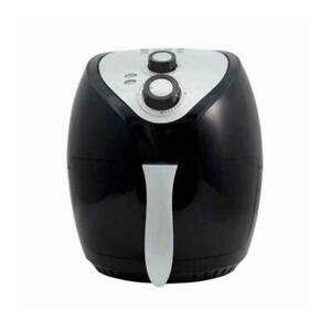 Air Fryer Oil Free Healthy Family Cooking For Fat Free Fitness Diet3.6L 1400W