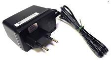 12 volt Netzteil  Adapter für Router AC 100-240V auf DC 12V 1,5 A  Neu!