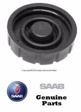 For Saab 9-3 9-3X 2003 2004 2005-2011 Genuine Brake Fluid Reservoir Cap 93189060