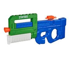 New Nerf Fortnite SMG Super Soaker Water Gun Blaster Boy's Toy Sub Machine Guns