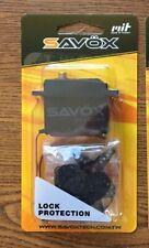 SAVOX 0220MG High Voltage 13/111.1 @7.4 digital servos