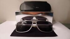 DIOR HOMME AL13 Rare and Iconic Sunglasses By Hedi Slimane