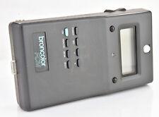 Broncolor FCM Light Meter Flash Meter