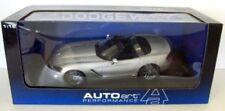 Voitures, camions et fourgons miniatures AUTOart Viper pour Dodge