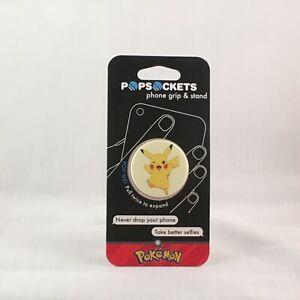 PopSockets Universal Phone Grip, Stand & Holder - Pokemon