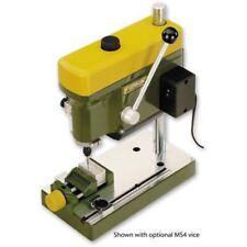 Proxxon TBM 220 Tischbohrmaschine 702060 Ref: 28128 von Chronos