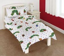 Linge de lit et ensembles multicolores coton mélangé avec des motifs Fantaisie