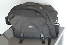 Lowepro Stealth Reporter D500 AW Used in Good/Mint Condition