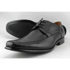 Zapatos informales de hombre Aldo color principal negro