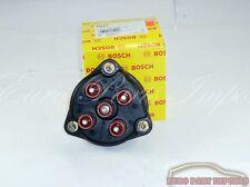 Mercedes-Benz Ignition Distributor Cap Bosch Germany OEM Qty 1235522430