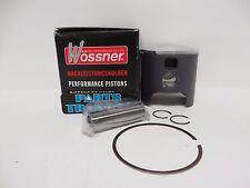 Wossner Piston Kit Suzuki RM250 RM 250 1982 1983 1984 1985 Over Bore 71.50mm