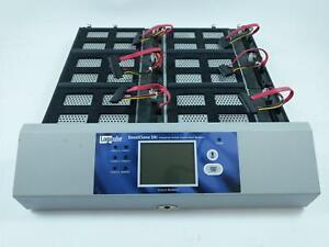 Logicube OmniClone 5Xi Industrial SATA & IDE Hard Drive Duplicator